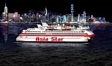 gambling-in-asia-1a